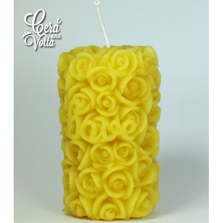 roselline - cera d'api
