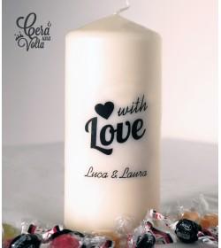 cero love